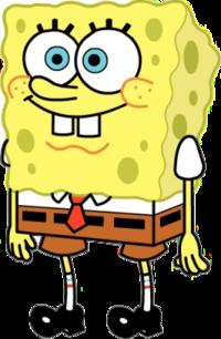 SpongeBob and the Semantic Web